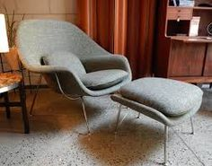Image result for womb chair