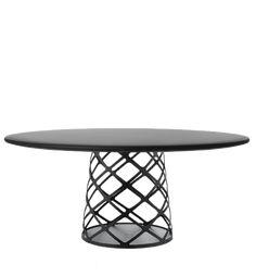 Aoyama Lounge Table