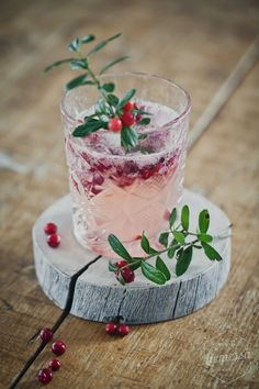 Cocktail Drinks, Cocktails, Worst Cooks, Healthy Treats, Tupperware, Xmas, Christmas, Food Inspiration, Panna Cotta