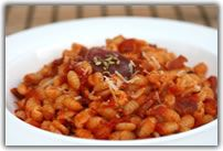 Best Pork Ragu With Semolina Gnocchi Recipe on Pinterest