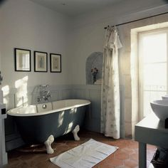The Paper Mulberry: Romantic French Fabrics - Gorgeous Greys.  Joanna Maclennan Photography.