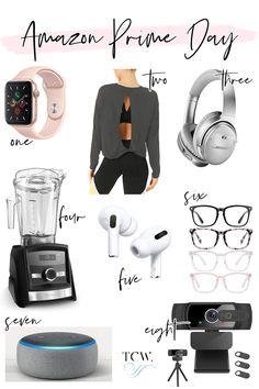The Classy Woman ®: My Amazon Prime Day Picks #primeday #amazonprimeday #bestprimedaydeals #classystyle #classyfashion