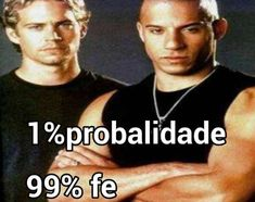 Grunge Style, Reaction Pictures, Funny Pictures, Maya, Dankest Memes, Funny Memes, Popular People, Spanish Memes, Meme Faces