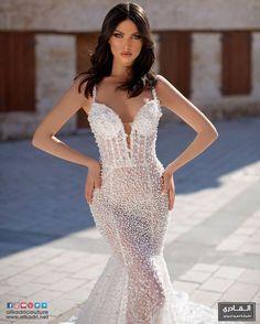 In The Flesh, Muslim Fashion, Formal Dresses, Wedding Dresses, Kurti, Photo And Video, Lady, Corps Parfait, Instagram