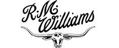 rm williams logo - Google Search