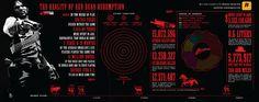 RED DEAD REDEMPTION - drewfnd