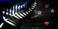 Waitangi day N.Z 2015 honour the treaty