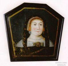 Baroque Fashion, 17th Century, Coffin, Poland, Renaissance, Catholic, Art Pieces, Religion, Red Heads