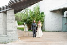 046_Atlantic_Center_Arts_Wedding_NSB_Canovas