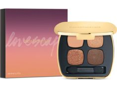 BareMinerals Lovescape READY 4.0 Eyeshadow – The Instant Attraction 5g RRP: £29.00 | Now £21.75 – Save: £7.25 http://tidd.ly/eeb2b2da