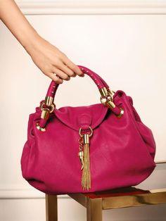 Sophia Orginale Liu Jo #bags