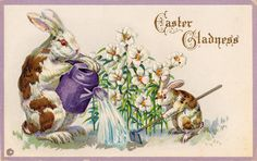 postcard-paper-poster-advertising-vintage-retro-antique-easter-f-wallpaper-3.jpg