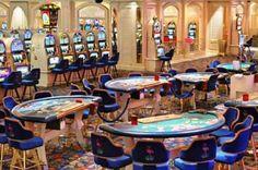 compare.amazingvacationstoday.com - Flamingo Las Vegas Hotel & Casino