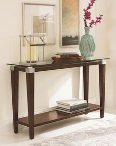 Curved Sofa Table New Clive Christian Collection