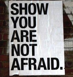 show em what you got...