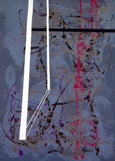 Katharine Bruce. Available at Gurevich Fine Art. info@gurevichfineart.com Oil On Canvas, Fine Art, Artist, Painting, Artists, Painting Art, Paintings, Visual Arts, Painted Canvas