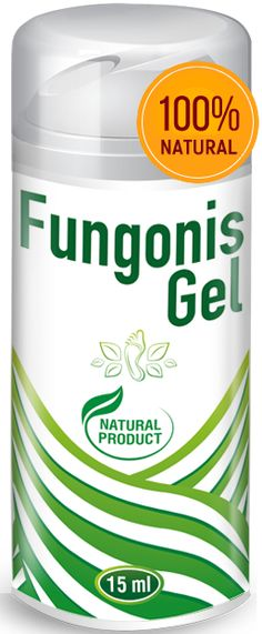 Fungonis Gel - Fashitaly All Pictures Gel Nail Art, Gel Nails, Melaleuca, About Me Blog, Amelie, Pictures, Skin Tips, Personal Care, Health