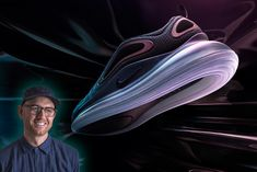 Nikes Dylan Raasch Answers Our Burning Air Max 720 Questions