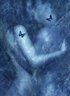 Couple in love Tantra, Art Amour, Twin Flame Love, Twin Flames, Twin Souls, Couple Art, Erotic Art, Love Art, Fantasy Art