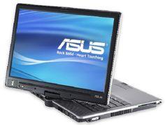 service laptop asus http://www.servicepclaptop.ro/articole/hardware/265-service-laptop-asus-reparatii-laptopurii-bucuresti