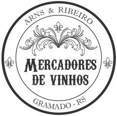 Nova parceria com Água de Arcanjo e Meradores de Vinhos. Agora você já tem onde comprar a Cachaça Premium em Gramado.