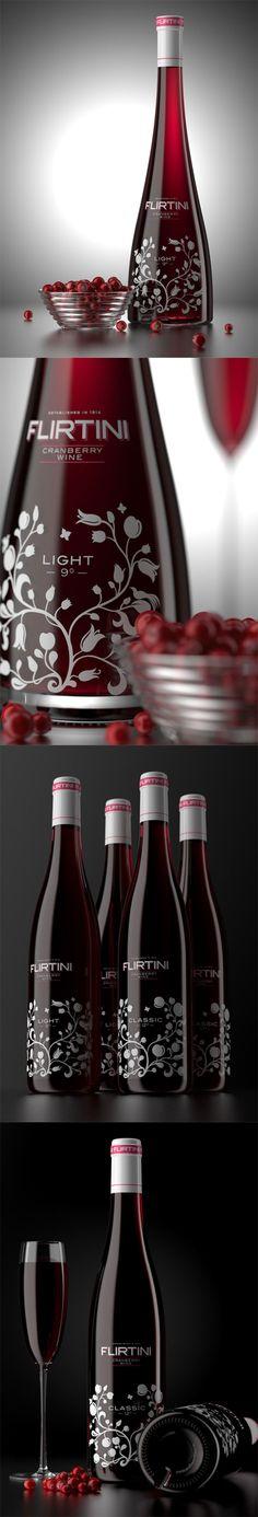 FLITRINI @Sharon Macdonald Macdonald Carpenetti Package wine