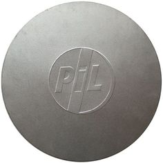 Public Image Limited - Second Edition