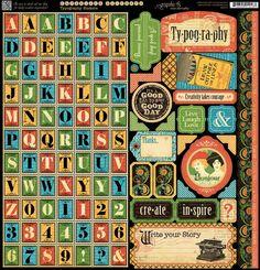 Typography-stickers-150-dpi