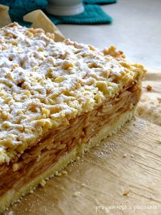 Krispie Treats, Rice Krispies, Something Sweet, Tasty, Bread, Cooking, Food, Gastronomia, Kitchen