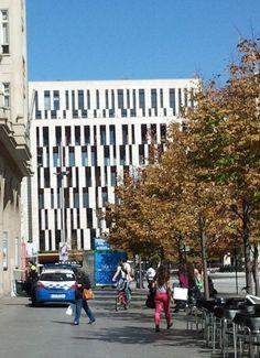 Atraco en el centro   http://blogs.heraldo.es/al-alba/2012/10/atraco-en-el-centro/