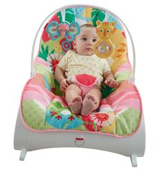 15 Best Baby Swing Chairs images | Baby swings, Baby swing