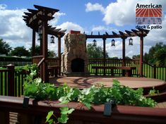 The wooden pergola is a good solution to add beauty to your garden. If you are not ready to spend thousands of dollars for building a cozy pergola then you may devise new strategies of trying out something different so that you can re Hot Tub Pergola, Pergola Cost, Curved Pergola, Pergola Swing, Metal Pergola, Pergola With Roof, Cheap Pergola, Wooden Pergola, Covered Pergola