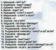 19. jebnik - komu?jak?i dlaczego tak słabo? ha ha ha