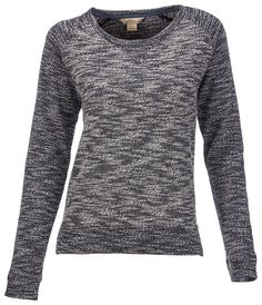 Natural Reflections Space Dye Sweater for Ladies | Bass Pro Shops