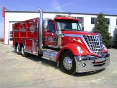 My Friend was out of state when he saw this nice Lonestar Fire truck. Fire Dept, Fire Department, Ambulance, Cool Trucks, Big Trucks, Quito, Cool Fire, Automobile, Fire Equipment