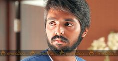 Young hero #GvPrakash who also happens to be star composer, has some unfortunate moments at the moment.