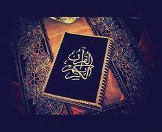 Quran kareem Quran Quotes, Islamic Quotes, Salat Prayer, Quran Pak, Noble Quran, Islamic Studies, Flower Letters, Islamic Wallpaper, White Wings