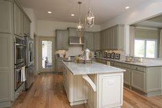 COMPASS 33 by BIA Parade of Homes Photo Gallery, via Flickr