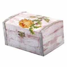 This is a guide containing  decoupage craft ideas. Decoupage is a craft that is not only easy for the beginner, but has numerous applications for all ranges of experience.
