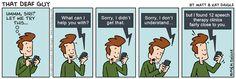 @Auburn Hutson Hutson Martz ..... Show this to Josh please. LOL  That Deaf Guy 5/3/2012