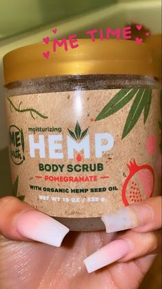 Skin Tips, Skin Care Tips, Beauty Care, Beauty Skin, Beauty Hacks, Khadra, Organic Hemp Seeds, Health And Beauty Tips, Skin Treatments