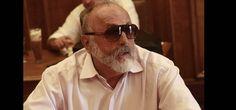 Στον κρίσιμο ρόλο που έχει η Ναυτιλία για την Ελλάδα, από την αρχαιότητα ως σήμερα αναφέρθηκε ο Υπουργός Ναυτιλίας & Νησιωτικής Πολιτικής Παναγιώτης Κουρουμπλής, κατά την ομιλία του στο Ναυτιλιακό Συνέδριο του thseanation.gr στο Ίδρυμα Ευγενίδου.... Pilot, Greece, Mens Sunglasses, Business, Fashion, Greece Country, Moda, Man Sunglasses, La Mode
