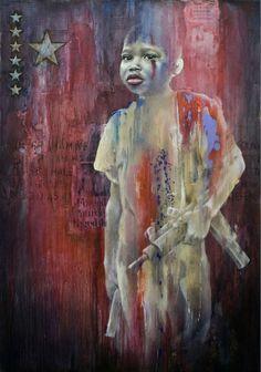 Jonathan-Darby_web10 Collaborative Mural, Ap Drawing, Gcse Art Sketchbook, Reflection Art, Art Assignments, Political Art, Arts Ed, Assemblage Art, Artist Painting