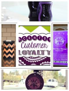 #Scentsy's new Customer Loyalty Program! #Subscriptions let you enjoy the convenience of always having your favorite products, while earning customer rewards points that can be redeemed for #halfpriceitems!!  Just shop, setup your shipment frequency and enjoy the benefits of this simple system https://casies.scentsy.us/Scentsy/Buy/CustomerLoyaltyInfo  #JustAWickAway #Layers #FavoriteProducts