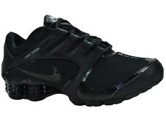 save off 467c2 3cc26 Amazon.com   Nike Women s Shox Vaeda Wolf Grey Hyper Pink Black Synthetic  runnings Shoes 12 M US   Shoes