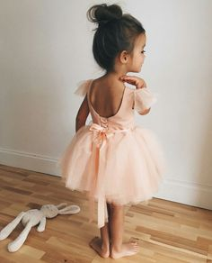acb1acdbac7a 11 Best Ballerina outfit images