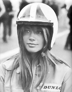 http://www.blog.thehiptee.es/hip-inspiration-francoise-madeleine-hardy/