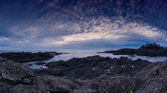 Wild Pacific Trail #Ucluelet Photo via Barry Reid