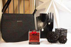 Louis Vuitton Monogram, Tote Bag, Pattern, Gift Ideas, Patterns, Totes, Model, Tote Bags, Swatch