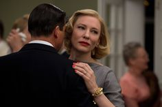Carol Wins Big with New York Film Critics Circle
